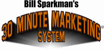 30 Minute Marketing System